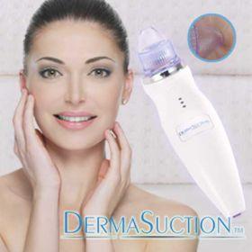 DermaSuction