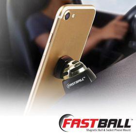 Fast Ball