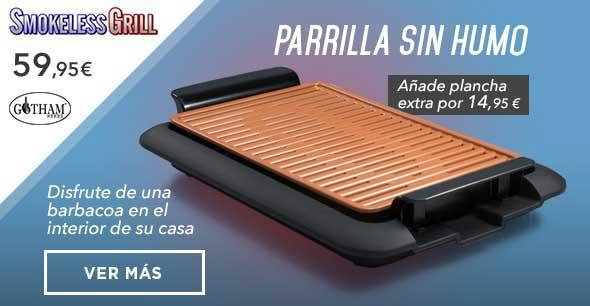 smokeless-grill.html